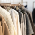 amazing ethical clothing brands to support