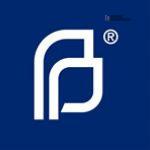 planned parenthood instagram
