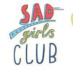 sad girls club instagram