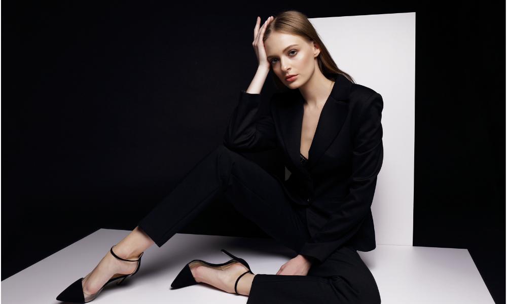 5 Stylish Fashion Brands That Help Women Around the World