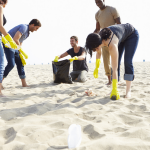 essentail and simple ways to help save the ocean