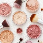 5 Affordable Cruelty-Free Drugstore Makeup Brands