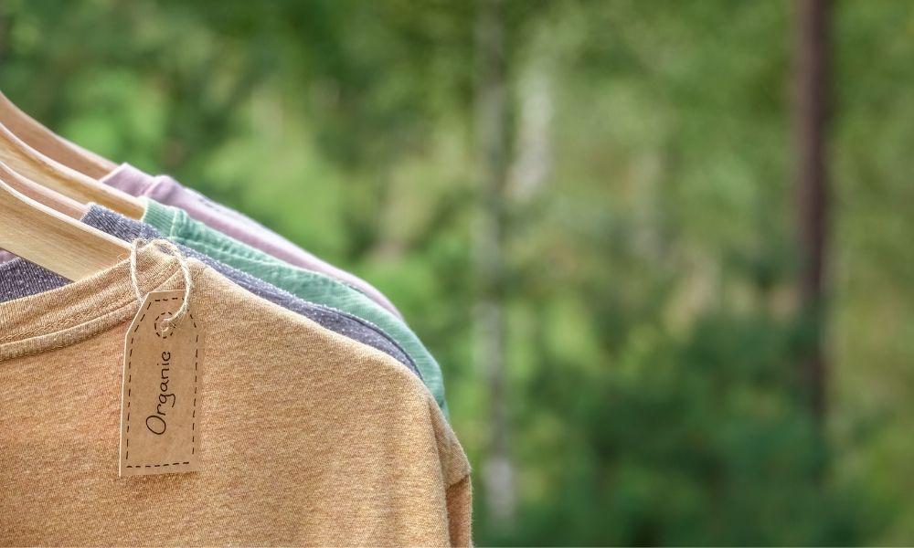 Sustainable Fashion Why You Should Buy Hemp Clothing