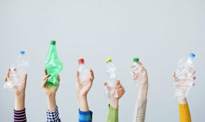 4 Waste Removal Alternatives to Landfills