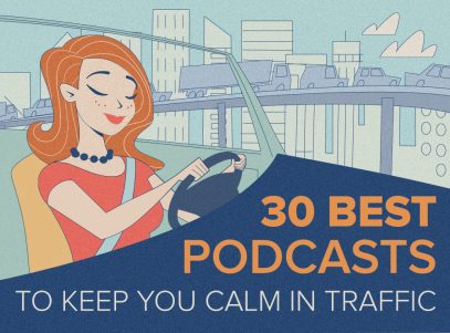 30-podcasts-for-traffic