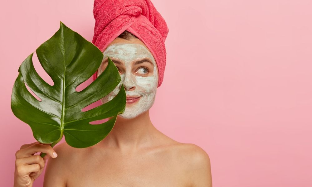 Effective Natural Remedies for Oily Skin