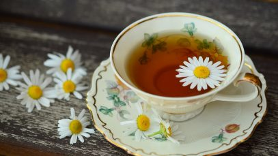 header-cup-of-tea