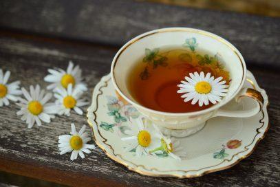 header-cup-of-tea