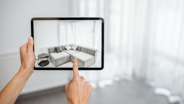 The Advantages of Augmented Reality in Different Industries
