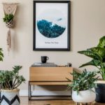 Ways to Bring Natural Color to Your Home