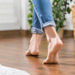 Most Popular Eco-Friendly Flooring Materials