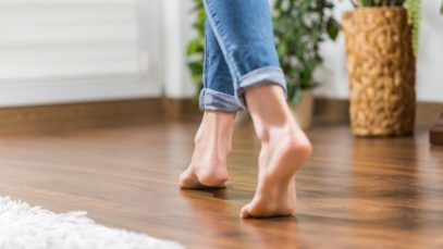 Most Popular Eco-Friendly Flooring Materials