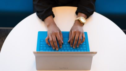 Top 5 Faulty Stereotypes About Women And Technology