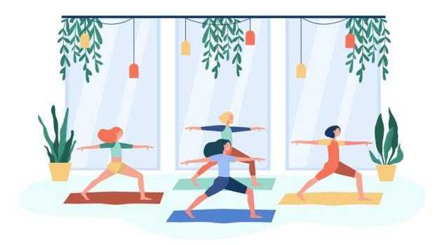 12 Best Wellbeing Startups Headquartered in Hong Kong