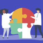 38 Best Wellbeing Startups Headquartered in Canada