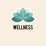 9 Best Wellbeing Startups Headquartered in Mexico