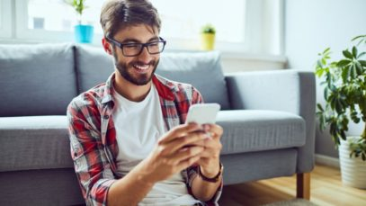 Mental Health Benefits of Staying Connected