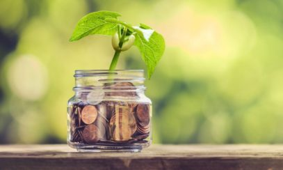 The Top Benefits of Green Business Practices