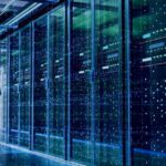 5 Benefits of a Data Center for Your Business