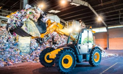 The Impact of Mismanaged Waste