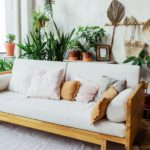 Ways To Make Your Home More Sustainable