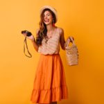 How To Play With Available Accessories And Look Different Every Day | 7 Surefire Ways