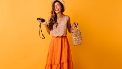 How To Play With Available Accessories And Look Different Every Day   7 Surefire Ways