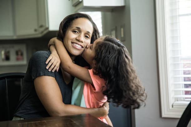 5 Cool Tips to Manage Time Better as a Stay-at-Home Mum
