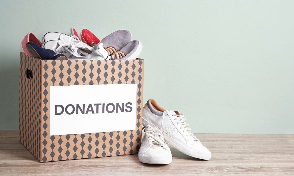 The Items That Shelters Need Donated the Most