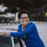 7 Success Tips for Aspiring Entrepreneurs Who Are Women of Color