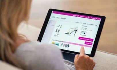 Ways To Make Online Shopping More Environmentally Friendly