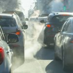 Common Misconceptions About Air Pollution