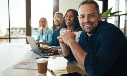 Tips for Improving the Workplace Environment