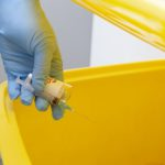 The Pros and Cons of Disposable Medical Devices