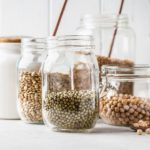 Eco-Friendly Kitchen Upgrades To Try Out