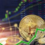 What Should You Know Before Investing in Cryptocurrency