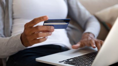 Creative Ways To Secure Your Online Retail Business