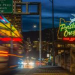 The Pros and Cons of Living in Portland, Oregon
