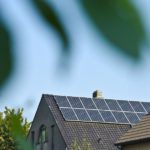 Different Types of Solar Energy Sources for Your Home