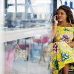 3 Different Ways to Style Your Maxi Dress