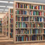 6 Tips for Using the Library Successfully