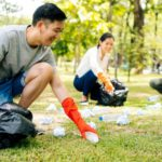 Best Eco-Friendly Practices for Your Neighborhood