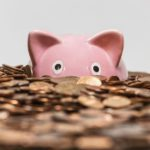 Most Common Retirement Planning Mistakes