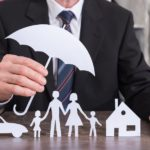 The Best Ways You Can Protect Your Assets
