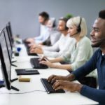 6 Tips for Managing a Productive Call Center