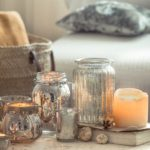 How To Bring More Natural Elements Into Your Home