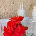 How Scented Plug-Ins May Be Harming Your Health