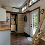 Why You Should Join the Tiny House Movement