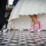 How to Financially Secure Your Dream Wedding